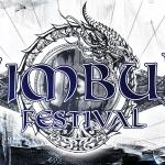 FIMBUL FESTIVAL 2020 (Bornstedt, Alemania)