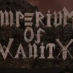 Band Dossier: IMPERIUM OF VANITY - Power Metal Sinfónico (Chile)