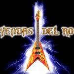 Festival Leyendas Del Rock anuncia venta de entradas y confirma bandas