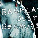 """NAPALM DEATH estrena un primer single y lyric video, """"Backlash Just Because"""""""