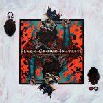 BLACK CROWN INITIATE: todos los detalles de su nuevo álbum y singles liberados