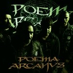 "POEMA ARCANVS – ""Stardust Solitude"" (ALBUM REVIEW)"