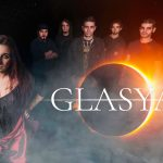 "GLASYA lanza nuevo single - ""Canção do Mar"""