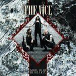THE VICE - White Teeth Rebellion (ALBUM REVIEW)