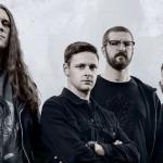 ATRÆ BILIS - Divinihility (ALBUM REVIEW)