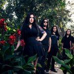 EGREGOR - Pachakuti (ALBUM REVIEW)