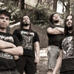 Band Dossier: KEORGOROTH – Death Metal (Chile)