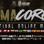 Se anuncia el LIMA CORE Festival Online MMXX