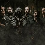 Metal Addiction Presenta: DECEM MALEFICIVM - Doom/Black Metal (Chile)