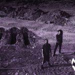 MAIALE VIF estrena adelanto de su próximo disco