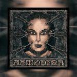 Se reedita disco 'INFERNO', primer proyecto de Angela Gossow