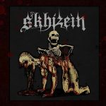 Metal Addiction Presenta: SKHIZEIN, Groove Metal desde Chile
