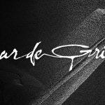 MAR DE GRISES anuncia re-ediciones en vinilo de sus dos primeros álbumes