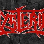 Metal Addiction Presenta: Hysteria - Thrash Metal desde San Fernando, Chile.