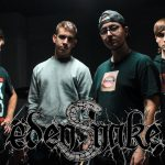 Metal Addiction Presenta: EDENSNAKE - Groove Metal (España)
