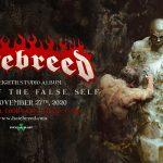 HATEBREED anuncia su octavo álbum de estudio