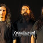 """ULTIMATUM vuelve a sus raíces con lanzamiento de EP """"ESCLAVOS REMASTERED"""""""