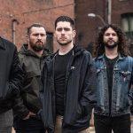 WHITECHAPEL anuncia nuevo álbum!