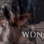 Metal Addiction Presenta: WOODEN VEINS - Avant-garde Metal (Chile)