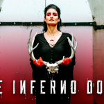 THE INFERNO DOLL anuncia fecha de su próximo EP y estrena single