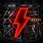 AC/DC estrenó nuevo videoclip ¿ya lo viste?