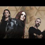 """EPICA - Noticias sobre el nuevo álbum y lanzamiento de """"Abyss of Time"""""""