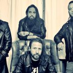 Metal Addiction Presenta: MYTHIKA, Heavy/Power Metal desde Paraguay