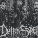 Metal Addiction Presenta: DARKSPELL - 'Death/Thrash Metal' (Chile)