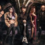 THERION impresiona con inesperado nuevo single