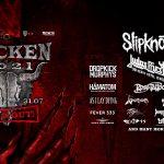 WACKEN anuncia día adicional con Till Lindemann