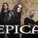 EPICA -  Lanzamiento acústico sorpresa