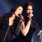 Las voces de Nightwish se reencuentran - entérate de los detalles
