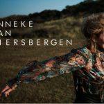 """My Promise"": el nuevo single de Anneke"