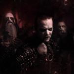 LORD AHRIMAN: proyectos personales y Dark Funeral