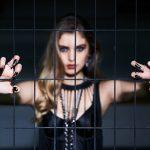 """Decessus estrena primer single y Videoclip """"Deliverance"""""""