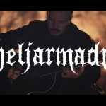HELJARMADR estrena nuevo videoclip