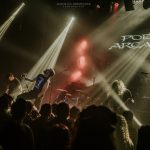 POEMA ARCANUS: Selección de las mejores canciones