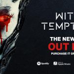 """WITHIN TEMPTATION estrena potente videoclip """"The Purge"""""""