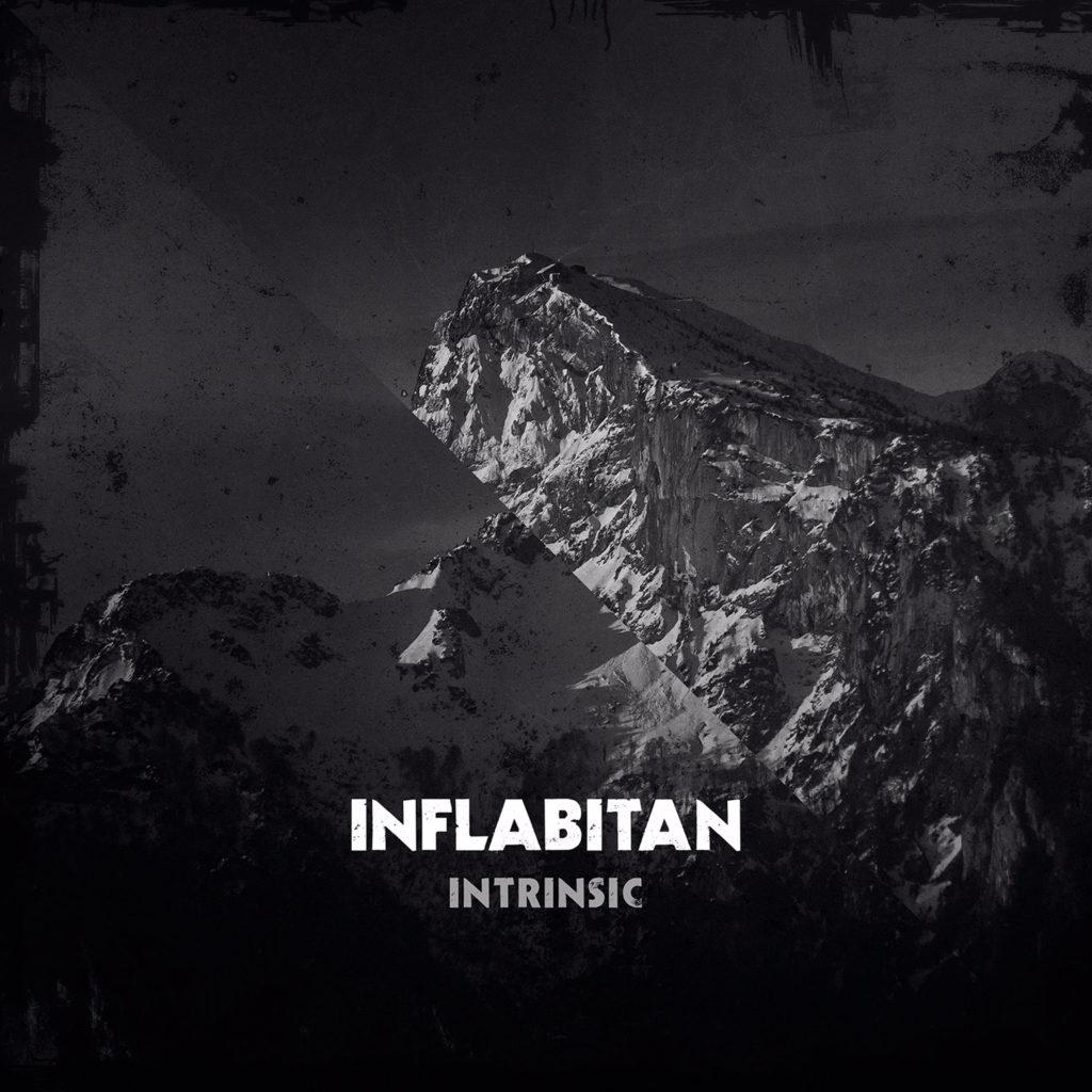 Inflabitan