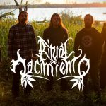 "RITUAL DE NACIMIENTO - ""Ritual de Nacimiento"" (ALBUM REVIEW)"