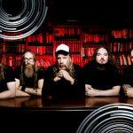 AT THE GATES confirma participación en México Metal Fest para este 2021 con especial presentación.