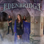 "EDENBRIDGE - ""The Chronicles of Eden Pt. 2"" (ALBUM REVIEW)"