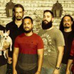 Metal Addiction Presenta: ETERNAL – Death Metal (República Dominicana)