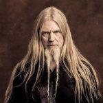 NIGHTWISH - Marko Hietala hace un anuncio importante