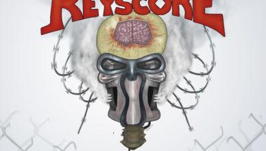 Keyscore