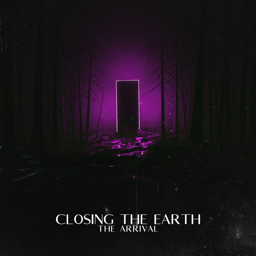 Closing the Earth