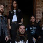 ENFORCED revela nuevo adelanto de su próximo disco