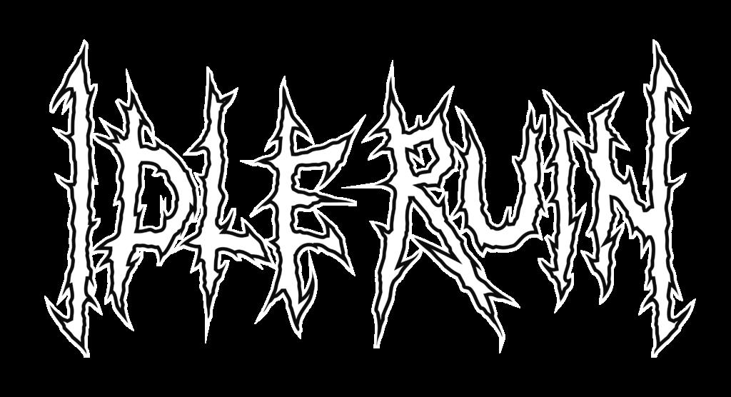 Idle Ruin
